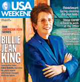 04/04/2008 Issue of USA Weekend