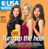 04/18/2008 Issue of USA Weekend
