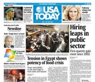 04/30/2008 Issue of USA Today