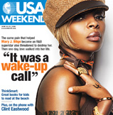 06/20/2008 Issue of USA Weekend