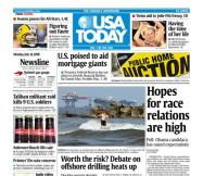 07/14/2008 Issue of USA TODAY