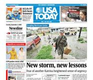 09/02/2008 Issue of USA TODAY