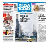 12/08/2008 Issue of USA TODAY