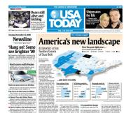 12/23/2008 Issue of USA TODAY