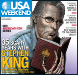03/06/2009 Issue of USA Weekend