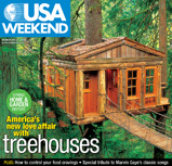 03/20/2009 Issue of USA Weekend