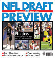 NFL Draft Preview Special Edition