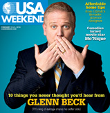 02/19/2010 Issue of USA Weekend