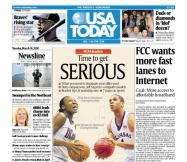03/16/2010 Issue of USA TODAY