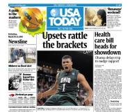 03/19/2010 Issue of USA TODAY