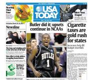 03/26/2010 Issue of USA TODAY