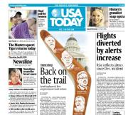 04/08/2010 Issue of USA TODAY