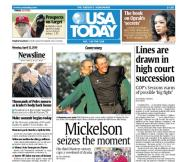 04/12/2010 Issue of USA TODAY