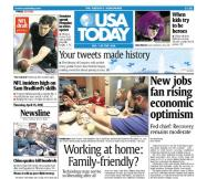 04/15/2010 Issue of USA TODAY