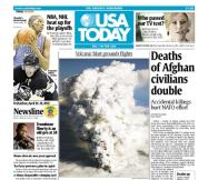 04/16/2010 Issue of USA TODAY