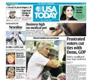 04/20/2010 Issue of USA TODAY