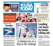 04/22/2010 Issue of USA TODAY