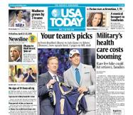 04/23/2010 Issue of USA TODAY