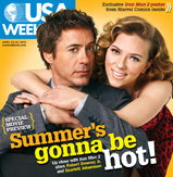 04/23/2010 Issue of USA Weekend