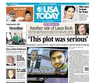 05/05/2010 Issue of USA TODAY