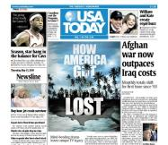 05/13/2010 Issue of USA TODAY
