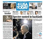 05/19/2010 Issue of USA TODAY