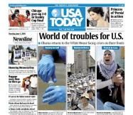 06/01/2010 Issue of USA TODAY