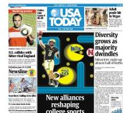 06/11/2010 Issue of USA TODAY