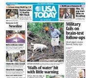 06/14/2010 Issue of USA TODAY