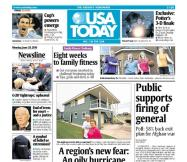 06/28/2010 Issue of USA TODAY