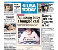 12/09/2010 Issue of USA TODAY