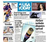 01/04/2011 Issue of USA TODAY