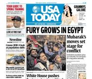 02/11/2011 Issue of USA TODAY