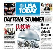 02/21/2011 Issue of USA TODAY