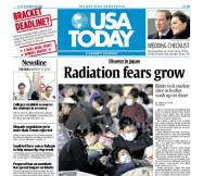 03/15/2011 Issue of USA TODAY