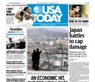 03/16/2011 Issue of USA TODAY