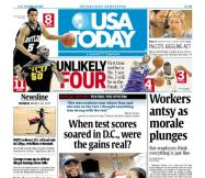 03/28/2011 Issue of USA TODAY