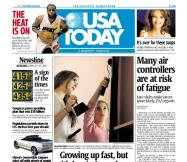 04/15/2011 Issue of USA TODAY