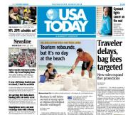 04/20/2011 Issue of USA TODAY