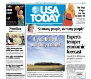 04/25/2011 Issue of USA TODAY