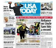 04/26/2011 Issue of USA TODAY