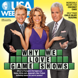 06/17/2011 Issue of USA Weekend