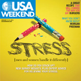 01/13/2012 Issue of USA Weekend
