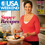01/27/2012 Issue of USA Weekend