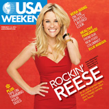 02/03/2012 Issue of USA Weekend