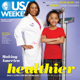 02/17/2012 Issue of USA Weekend