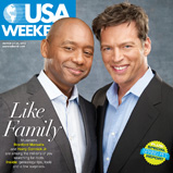 03/23/2012 Issue of USA Weekend