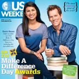 04/13/2012 Issue of USA Weekend