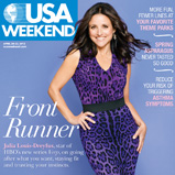 04/20/2012 Issue of USA Weekend
