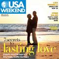 04/27/2012 Issue of USA Weekend